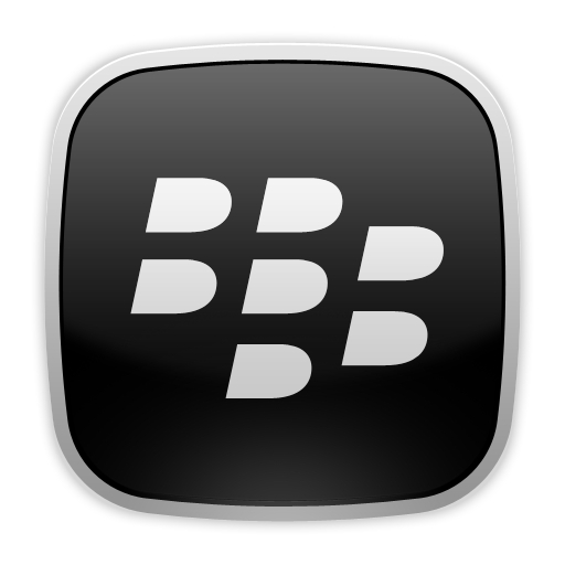 Radio Tygerberg - Blackberry - 32kbps
